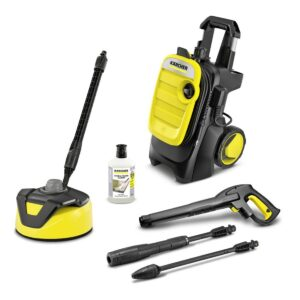 neoparts_karcher_k5_compact_home01